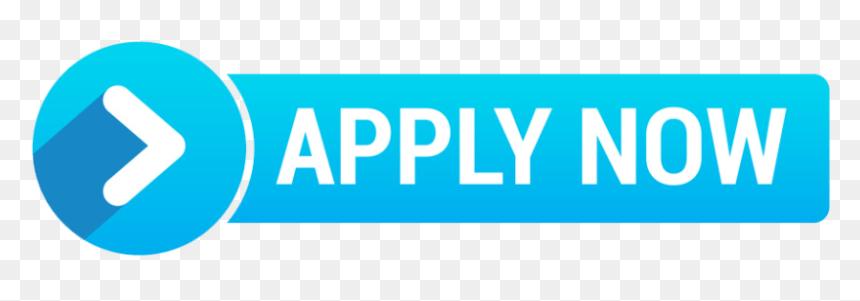 Apply Shova Advanced Technologies Ltd.