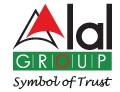 Alal Group logo