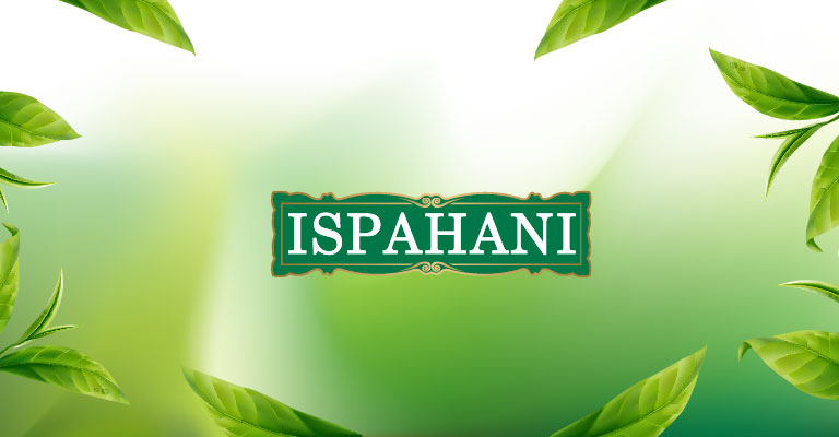 Ispahani Limited