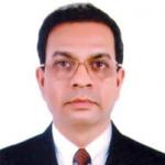 Md. Syed Ahamad Kiron