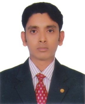 Md. Abdullah-Al-Safi