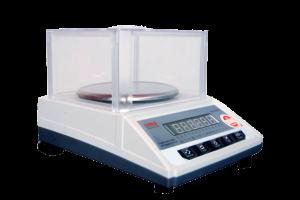 Sumo Laboratory balance 300gm