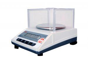 Sumo Laboratory Balance 600gm