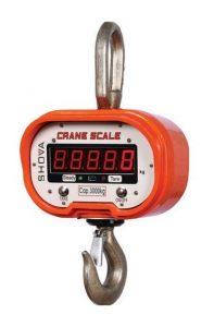 sumo crane scale 5 Ton